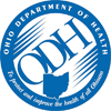 Ohio Department of Health, Radon Testing