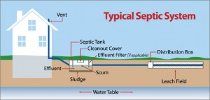 Septic_Syst_Diagram
